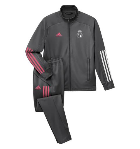 Chandal Adidas Real Madrid...