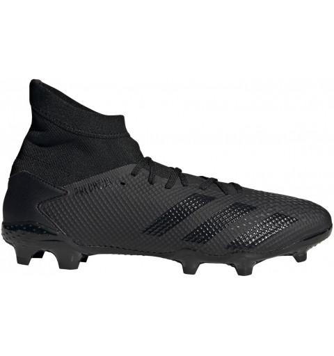 Bota Adidas Predator 20.3...