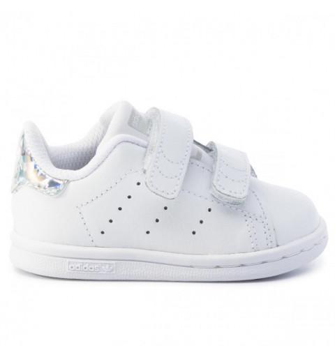 Adidas Stan Smith Velcro...