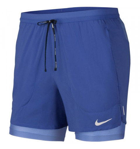 Short Nike Flex Stride 2in1...
