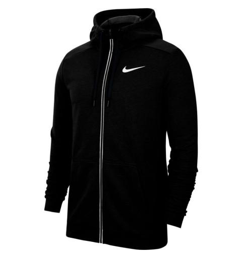 Sudadera Nike M Dry Hoodie...