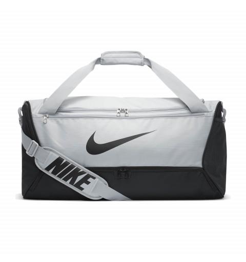 Bolso Nike Brasilea...