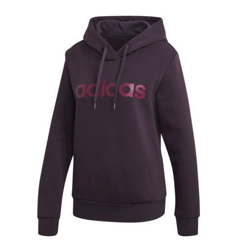 Sudadera Adidas W Essential...