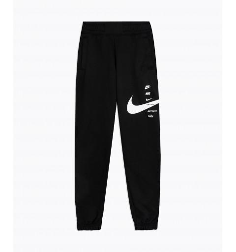 Pantalón Nike Mujer NSW...