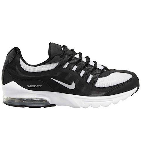 Nike W Air Max Invigor...