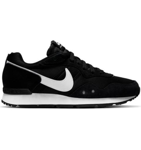 Nike Wmns Venture Runner Negra