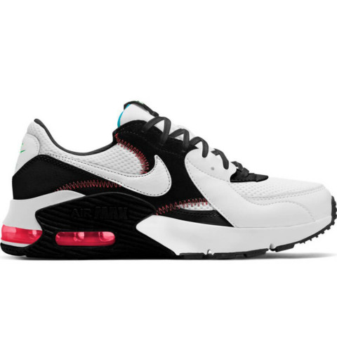 Nike Wmns Air Max Excee...