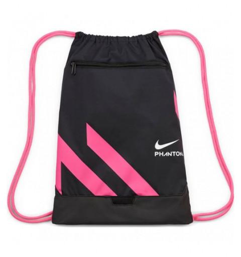 Gymsack Nike Phanton...