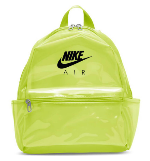 Mini Mochila Nike JDI Air...