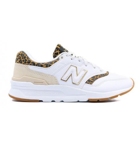 New Balance CW997HCJ Blanco