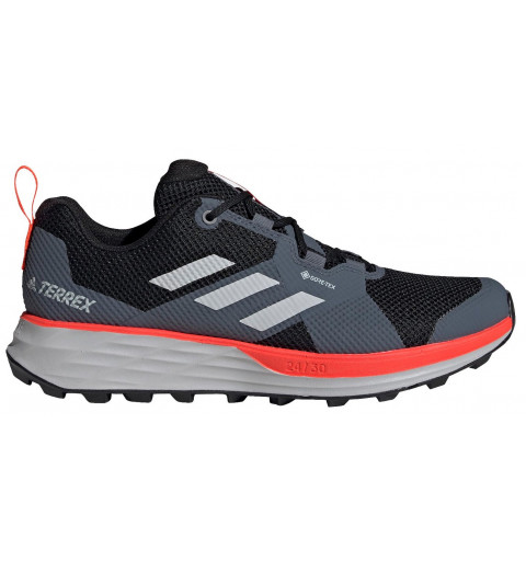 Adidas Terrex Two GTX...