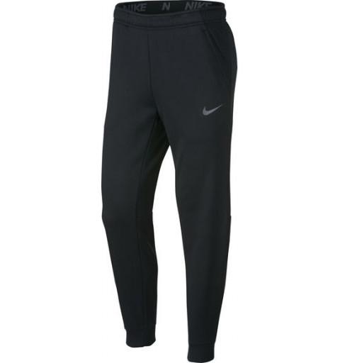 Pantalón Nike Therma Taper...