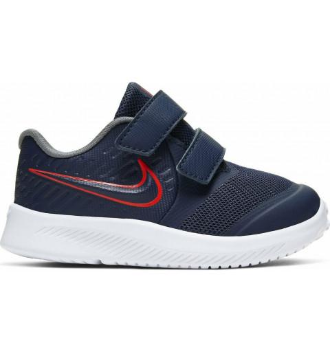 Nike Star Runner 2 TDV...