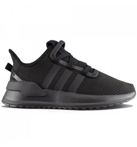 Adidas U_Path Run Junior Negro