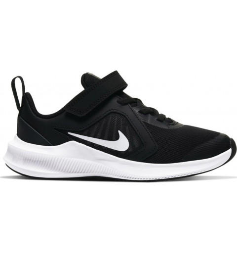 Nike Downshifter 10...