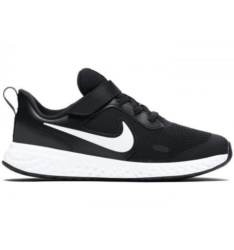 Nike Revolution 5 PSV...