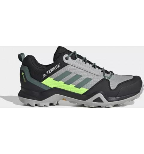 Adidas Terrex AX3 GTX...