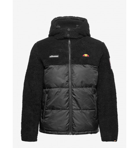 Jacket Ellesse Polar Sparra...