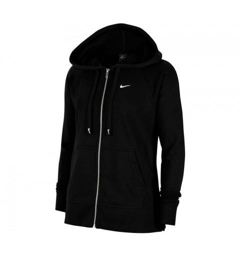Sudadera Nike Mujer Dry Get...