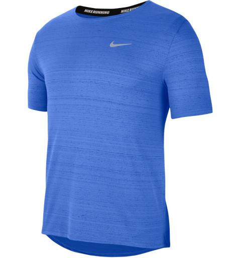 Camiseta Nike Dri-Fit...