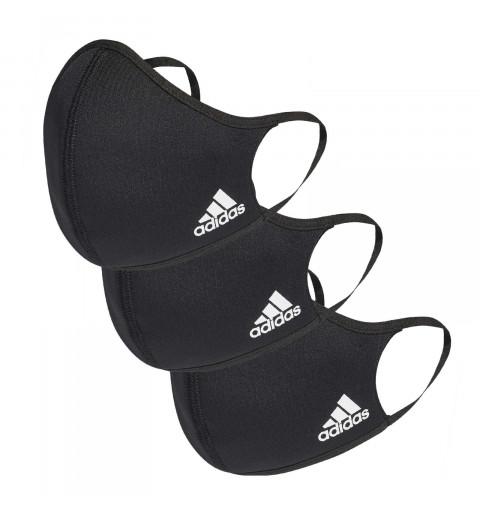 Mascarilla Adidas Pack-3...