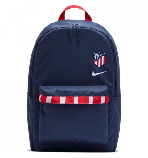 Mochila Nike Atletico de...
