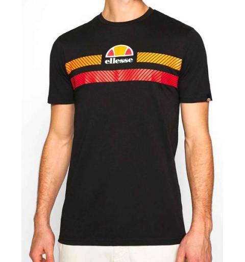 Camiseta Ellesse Glisenta...