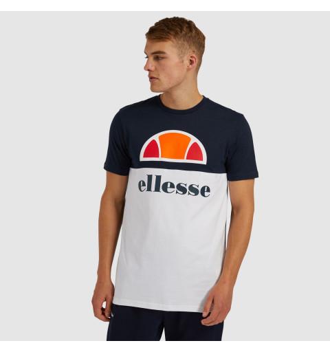 Camiseta Ellesse Arbatax...