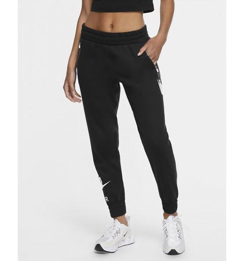 Pantalón Nike Mujer NSW Air...