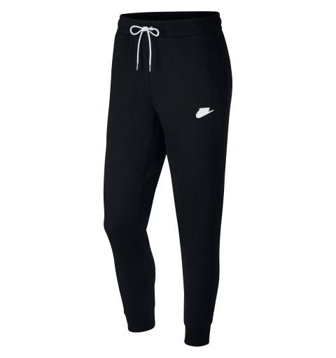Pantalón Nike NSW Modern...