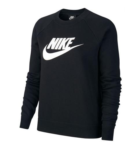 Sudadera Nike W NSW...