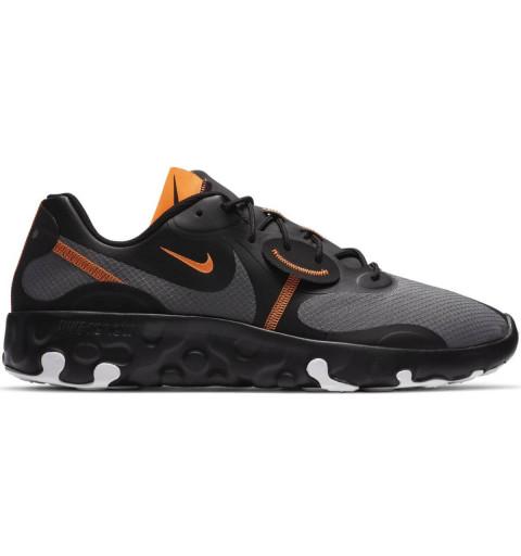 Nike Renew Lucent II...