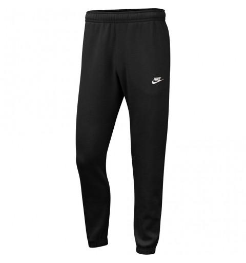 Pantalón Nike Hombre Club...