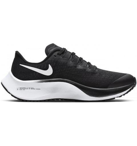 Nike Air Zoom Pegasus 37 Negra