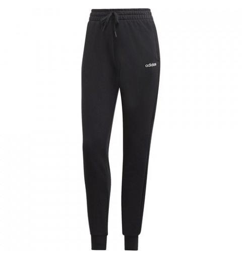 Pantalón Adidas Mujer PLN Negro