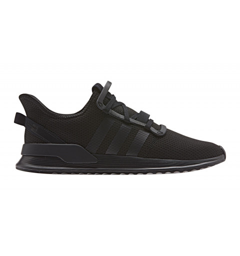 Adidas U_Path Run Negra/Negra