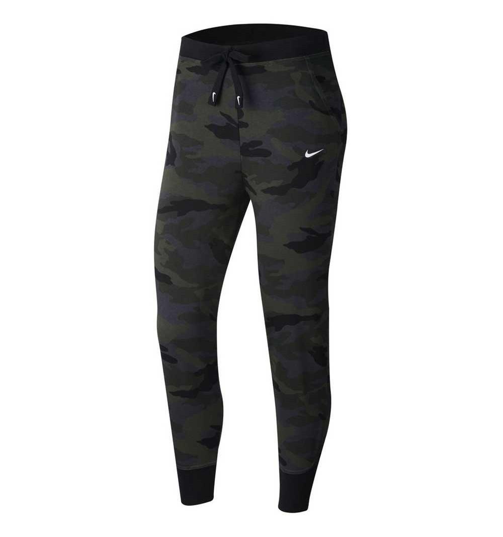 Pantalón Nike Mujer Dri-Fit Get Camo