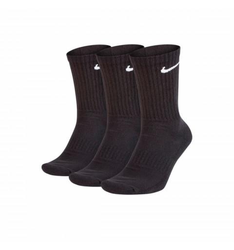 Calcetin Nike Alto...