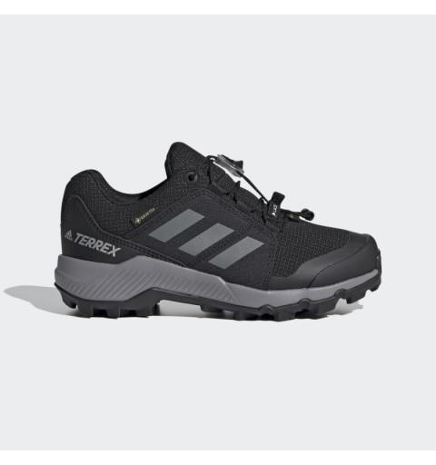 Adidas Terrex Gtx K Negra