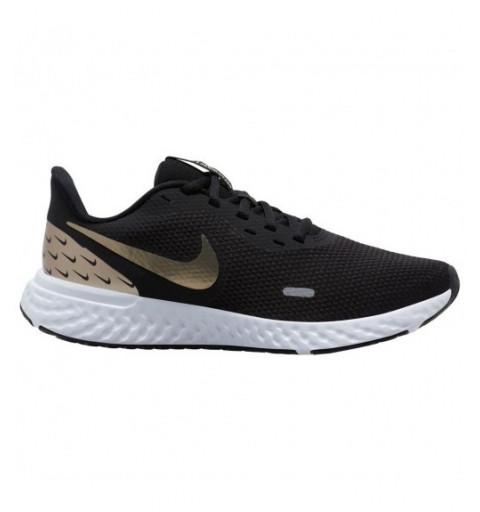 Nike Revolution 5 Mujer...