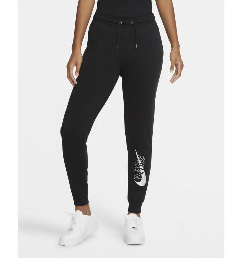 Pantalón Nike Mujer...