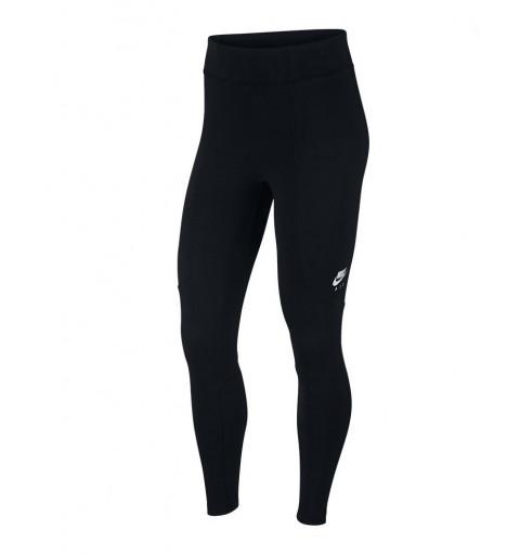 Leggin Nike Sportswear Air...