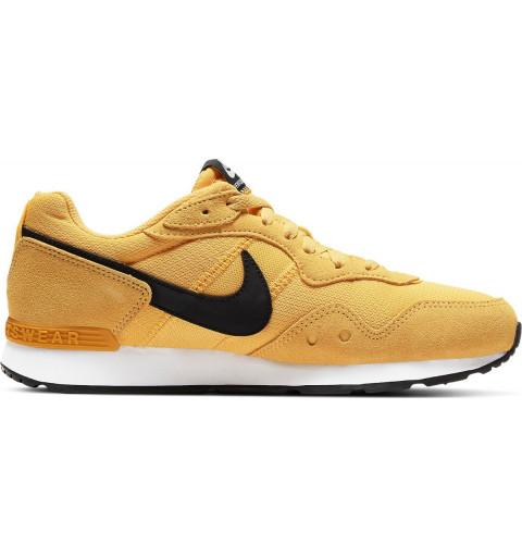 Nike Wmns  Venture Runner Maiz