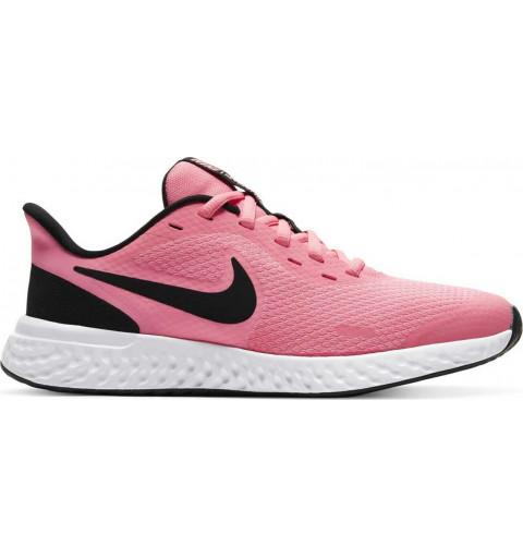 Nike Revolution 5 GS...