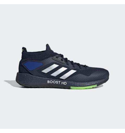 Adidas Pulseboost HD...