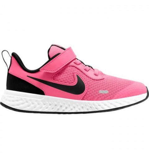 Nike Revolution 5 PSV Rosa