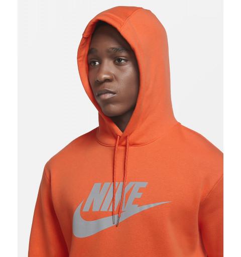 Sudadera Nike Sportswear...