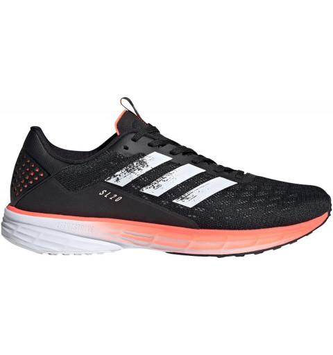 Adidas SL20 Running...