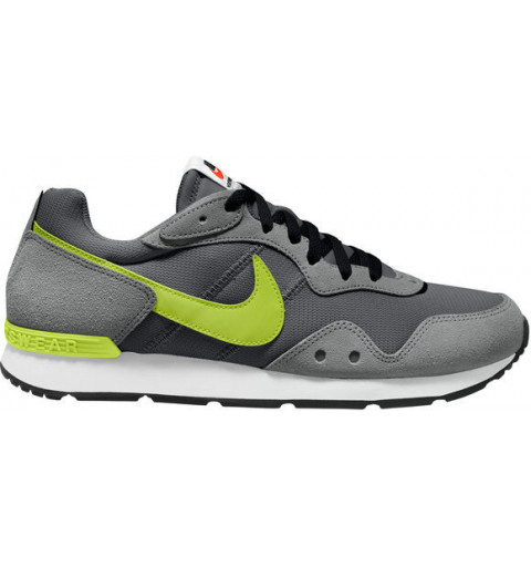 Zapatilla Nike Venture Runner Gris/Verde