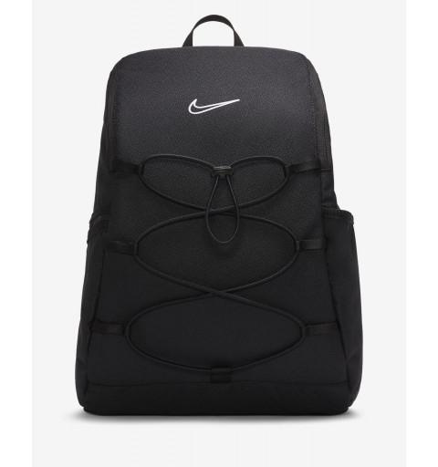 Mochila Nike One Negra